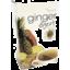Photo of Morlife - Ginger Digest - 25 Tea Bags