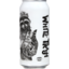 Photo of Garage Project White Trash Can 440ml
