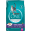 Photo of Purina One Dry Cat Food, Smartblend Hairball Formula, Adult Age 1+, 1.59kg
