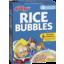 Photo of Kelloggs Rice Bubbles 705gm