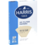 Photo of Harris Filters 10-12 Cup 40s