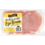 Photo of Colonial Rindlss Middle Eye Bacon 250g