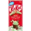 Photo of Kit Kat Mint Choc Chip 170gm