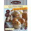 Photo of Yes You Can Gluten Free Savoury Snack Mix