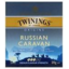 Photo of Twinings Russian Caravan 10 Pack Teabags