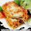 Photo of Lasagne - Vegetarian