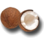 Photo of Coconut Each