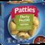 Photo of Patties Party Pasties 12pk 500g