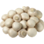 Photo of Mushrooms Button Punnet 200gm
