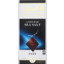 Photo of Lindt Chocolate Excellence A Touch Of Sea Salt 100g