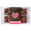 Photo of Great Temptations Slice Rocky Road 300gm
