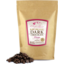Photo of Chefs Choice - Dark Chocolate Drops - 300g