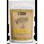 Photo of Nutra Organics - Vegan Nutritional Savoury Flakes - 100g