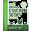 Photo of Kooee Natural Chicken Jerky 30gm