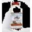 Photo of Babushka Kefir Yog Drink Coconut 500g