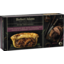 Photo of Herbert Adams Gourmet Wine Infusions Slow-Cooked Beef With Caramelised Onion & Cabernet Sauvignon 400g