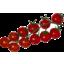 Photo of Cherry Tomatoes Truss 250g