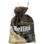 Photo of Bellita Potatoes 2kg