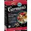 Photo of Carmans Classic Fruit Muesli 500g