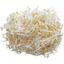 Photo of S/Sprouts Bean Sprout Pkt 300g
