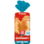 Photo of Tip Top Supersoft Bread Toast High Fibre White 700g