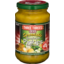 Photo of 333 Pickles Mustard Sprd 390gm