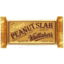 Photo of Whittakers Peanutsuper Slab 75