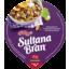 Photo of Kelloggs Sultana Bran Bowl 45g