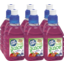 Photo of Pop Tops Fruit Juice Apple Blackcurrant Route