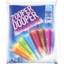 Photo of Zooper Dooper 8 Cosmic Flavours 70ml 24pk