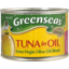 Photo of Greenseas Tuna Olive Oil 425gm
