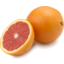 Photo of Oranges - Cara Cara