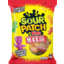Photo of The Natural Confectionery Co. Sour Patch Kids Max 220g