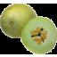 Photo of Honeydew Melon