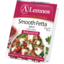 Photo of Lemnos Reduced Fat Smooth Fetta 200g