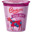 Photo of Brownes Natural Yoghurt With Mixed Berries 170gm