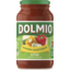 Photo of Dolm Extra Psce Garden Vegs 500gm