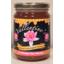 Photo of Vallentine's Honey