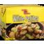 Photo of Pypers Produce Potatoes White Petites 1.5kg