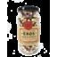 Photo of Mindful Foods - Eros Granola Mix - 450g