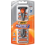 Photo of Bic Hybrid Comfort 3 Disposable Shaver 6