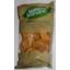 Photo of Summer Harvest Corn Chips Jalapeno 200g
