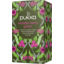 Photo of Pukka - Wonder Berry Green - 20 Tea Bags - 40gm
