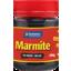 Photo of Sanitarium Marmite 250g