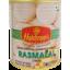 Photo of Haldiram's Rasmalai 1kg