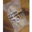 Photo of Kapiti Bread Otaki Sourdough 675g