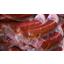 Photo of Margaret River Venison Farm Chorizo/Salami Kg