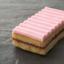 Photo of Baker Boys Slice Raspberry 350g