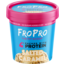 Photo of Fropro Packed With Protein 95% Sugar Free Salted Caramel Ice Cream 520ml