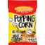 Photo of Pop 'n' Good Popping Corn 500g